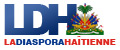 La Diaspora Haïtienne