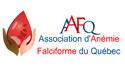 Association d'Anemie Falciforme